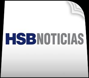 Hsb Noticias