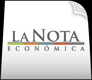 La Nota Económica