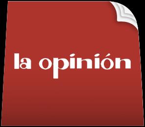 La Opinión