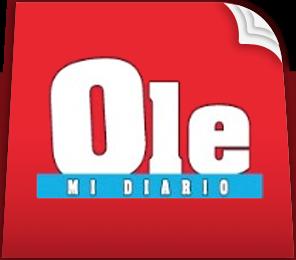 Ole Mi Diario