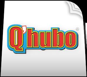 Qhubo