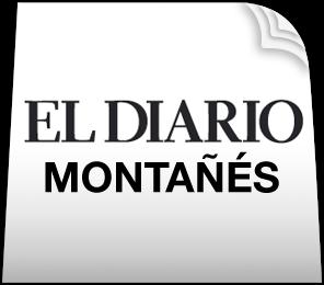 El Diario Montanes