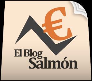 El Blog Salmón