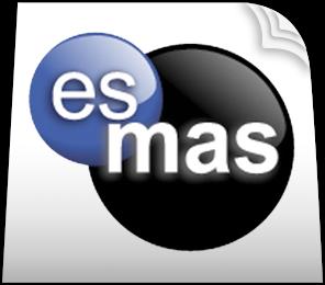 Es Mas