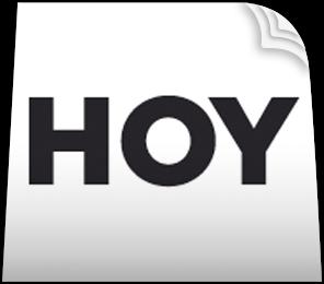 HOY Extremadura