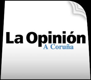 La Opinión de Coruña