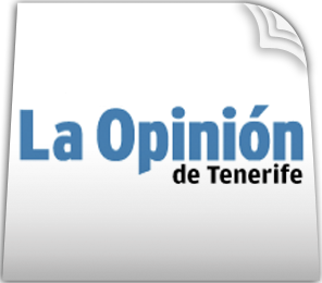 La Opnión de Tenerife