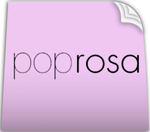 PopRosa