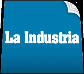 La Industria