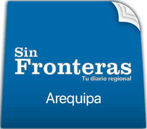 Sin Fronteras Arequipa