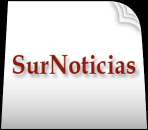Sur Noticias