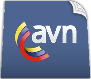 AVN Info