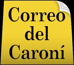 Correo Del Caroni