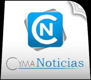 CymaNoticias