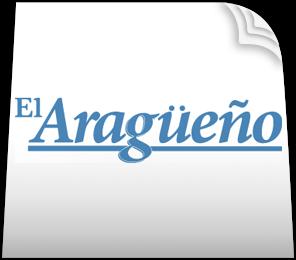 El Aragueno
