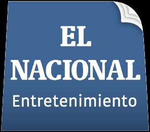 El Nacional Entretenimiento