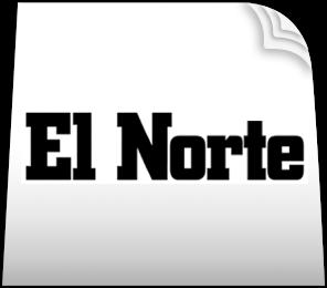 El Norte