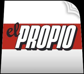 El Propio