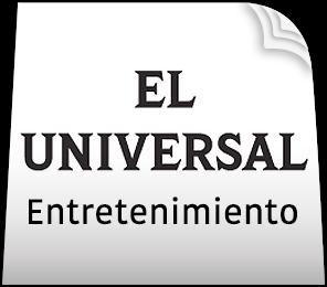 El Universal Entretenimiento