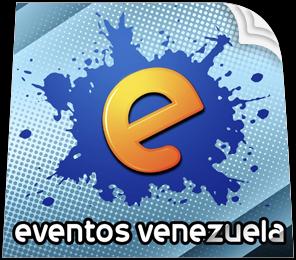 Eventos Venezuela