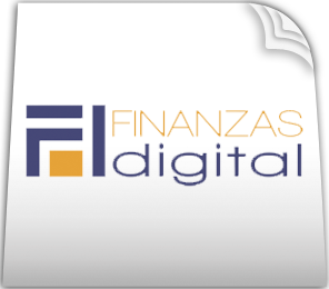 Finanzas Digital