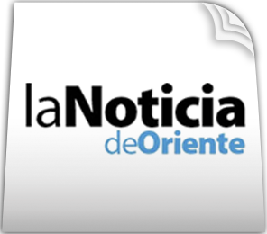 La Noticia De Oriente