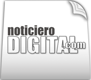 Noticiero Digital